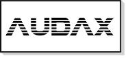 Haut-parleurs Audax, le made in France sait se faire une place sur le marché international