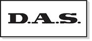 Haut-parleurs DAS pour les systèmes professionnels