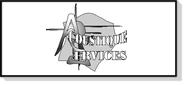 Haut-parleur large bande haute fidélité Acoustique Services AM 21