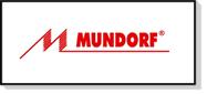 Toute la gamme des composants Audio DIY de Mundorf, le célèbre fabricant Allemand est très apprécié par les fabricants d'enceintes et par les passionnés de construction d'enceintes acoustiques
