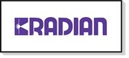 Haut-parleurs Radian made in USA, moteur de compression très haute fidélité avec le 950PB et les haut-parleurs coaxiaux de forte puissance