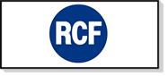 Haut-parleurs RCF, Precision Transducers fabriqués en Italie : LF18N401, , LF15N401, LF18X451, LF18G401 et L18S801 sont les amis des SoundSystem