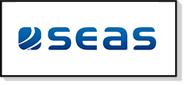 Les haut-parleurs SEAS sont utilisés pour beaucoup de fabricants d'enceintes haute fidélité