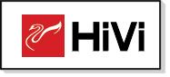 Haut-parleurs Swans pour enceintes hifi, tweeters et ruban Hivi Research