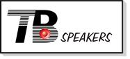 Haut-parleurs TangBand, ces produits sont orientés haute fidélité à très bon rapport qualité/prix, tweeters, large-bandes, woofers à suspension caoutchouc sont autant de spécificité du fabricant, sans oublier les tweeters 4 ohm miniatures utilisés en hifi mobile