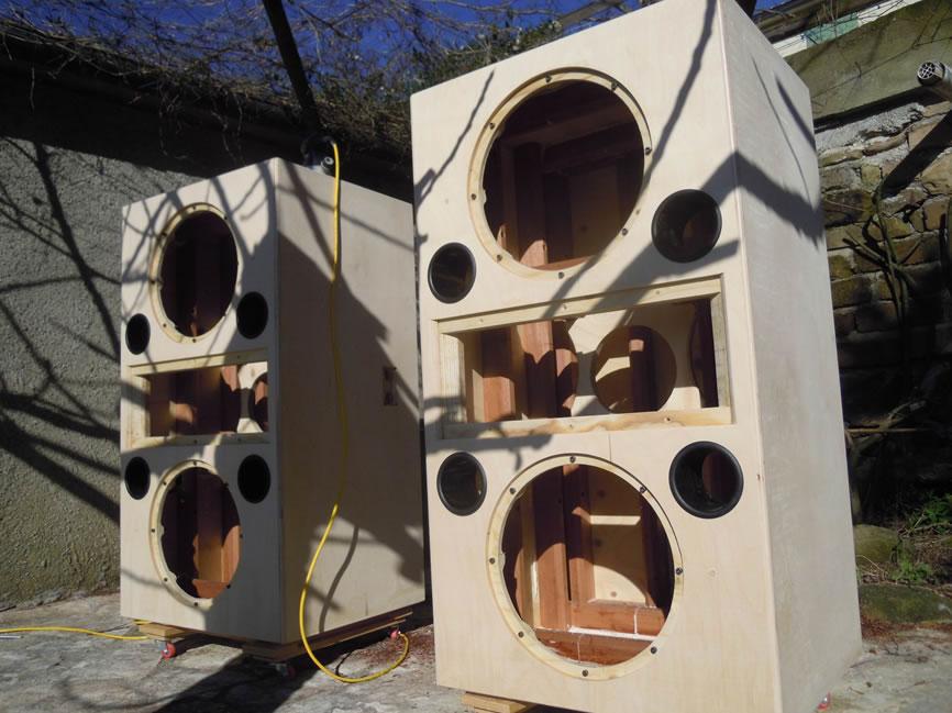 kinoshita rm7 de nicolas c. Black Bedroom Furniture Sets. Home Design Ideas