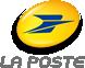 Livraison des commandes TLHP par Laposte : Colissimo et SoColissimo France / Belgique