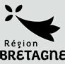 La Région Bretagne soutien financièrement le développement numérique de la société Son Lumière Concept / TLHP