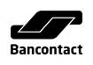 Paiement par Bancontact