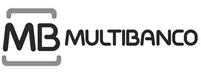 Paiement par Multibanco