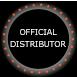 TLHP est distributeur officiel des haut-parleurs RCF en France et des enceintes RCF ART